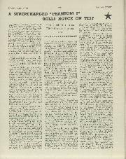 Page 3 of November 1942 issue thumbnail