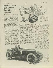 Page 5 of November 1942 issue thumbnail