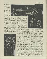 Archive issue November 1942 page 6 article thumbnail