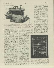 Archive issue November 1942 page 7 article thumbnail