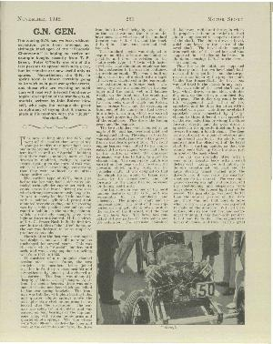 Page 13 of November 1942 archive issue thumbnail