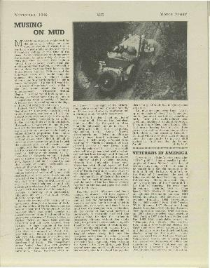 Page 17 of November 1942 archive issue thumbnail