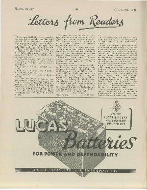 Page 20 of November 1942 archive issue thumbnail