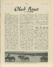 Archive issue November 1943 page 15 article thumbnail