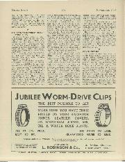 Archive issue November 1943 page 16 article thumbnail