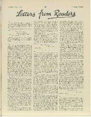 Page 19 of November 1943 issue thumbnail