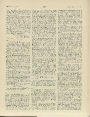 Archive issue November 1943 page 20 article thumbnail