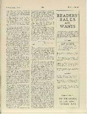Archive issue November 1943 page 21 article thumbnail
