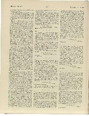 Archive issue November 1943 page 22 article thumbnail