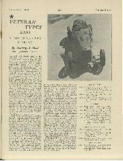 Page 5 of November 1943 issue thumbnail