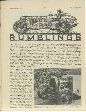 Page 13 of November 1943 archive issue thumbnail