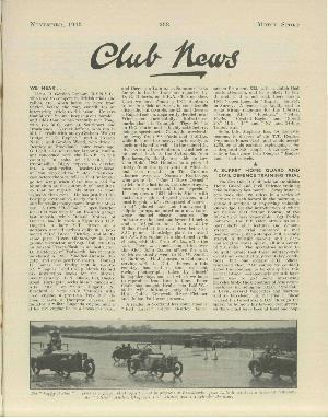 Page 15 of November 1943 archive issue thumbnail