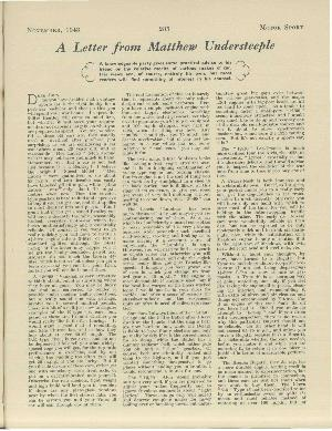 Page 17 of November 1943 archive issue thumbnail
