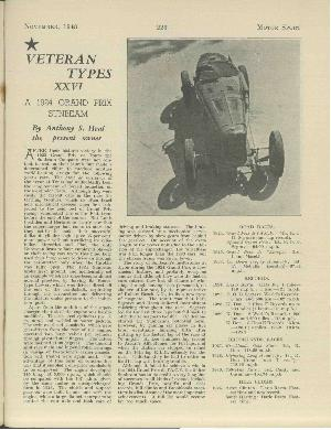 Page 5 of November 1943 archive issue thumbnail