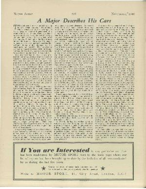 Page 8 of November 1943 archive issue thumbnail