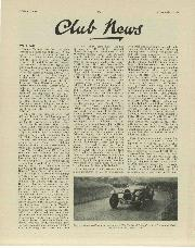Page 18 of November 1944 issue thumbnail