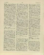 Archive issue November 1944 page 22 article thumbnail