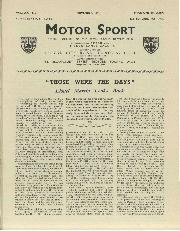 Page 3 of November 1944 issue thumbnail