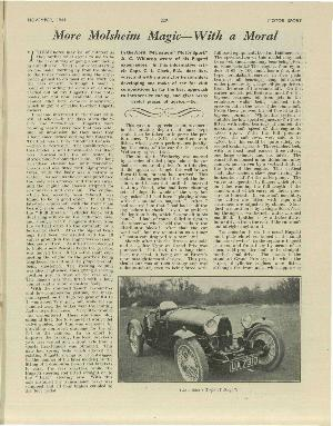 Page 11 of November 1944 archive issue thumbnail