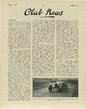 Page 18 of November 1944 archive issue thumbnail