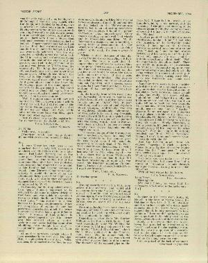 Page 22 of November 1944 archive issue thumbnail