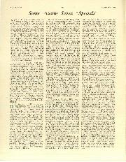 Page 12 of November 1945 issue thumbnail