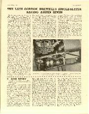 Page 13 of November 1945 issue thumbnail
