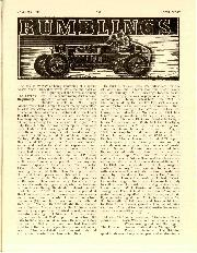 Page 15 of November 1945 issue thumbnail