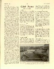 Page 17 of November 1945 issue thumbnail