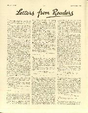 Page 20 of November 1945 issue thumbnail