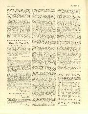 Page 6 of November 1945 issue thumbnail