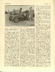Archive issue November 1945 page 8 article thumbnail