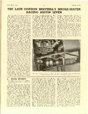Page 13 of November 1945 archive issue thumbnail