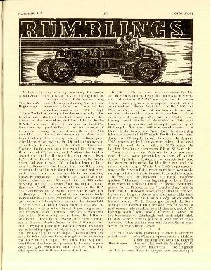 Page 15 of November 1945 archive issue thumbnail