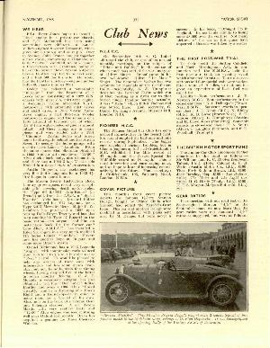 Page 17 of November 1945 archive issue thumbnail