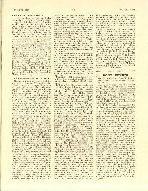 Page 19 of November 1945 archive issue thumbnail