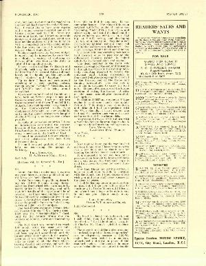 Page 21 of November 1945 archive issue thumbnail