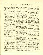 Archive issue November 1946 page 11 article thumbnail
