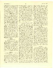 Archive issue November 1946 page 15 article thumbnail