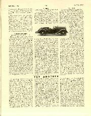 Page 17 of November 1946 issue thumbnail