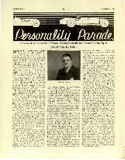 Page 20 of November 1946 issue thumbnail