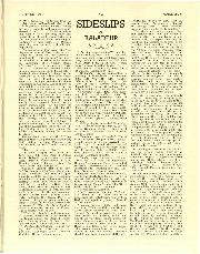 Page 23 of November 1946 issue thumbnail