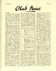 Page 27 of November 1946 issue thumbnail