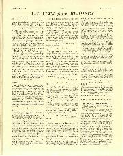Archive issue November 1946 page 31 article thumbnail