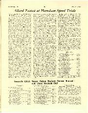 Page 5 of November 1946 issue thumbnail