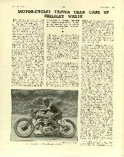 Page 6 of November 1946 issue thumbnail