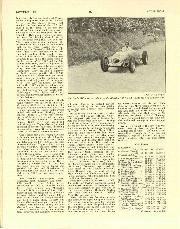 Archive issue November 1946 page 7 article thumbnail