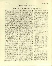Archive issue November 1946 page 8 article thumbnail
