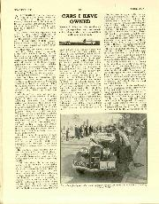 Page 9 of November 1946 issue thumbnail