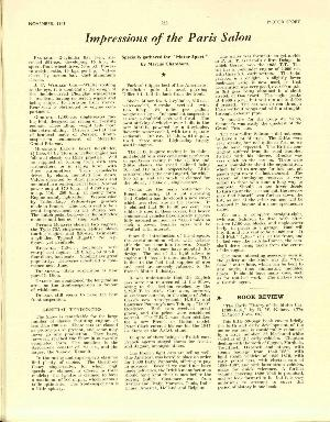 Page 11 of November 1946 archive issue thumbnail